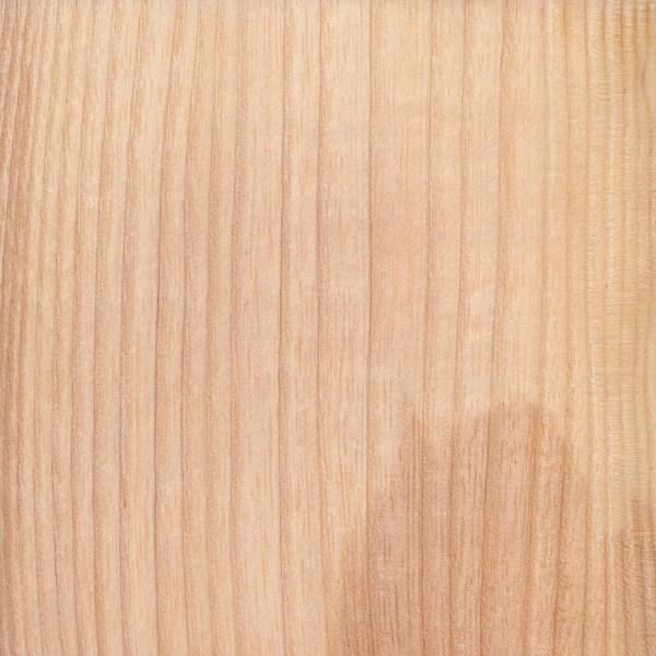 Ash wooden spanking paddle